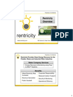 Whats New in Renewables 3