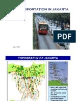 Transport Jakarta Enfd