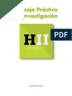 TP1 Historia Macchi 2 - Sin correccion.