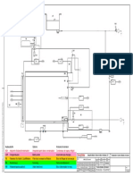 ThermoFisher Autoclave 25T - Circuit Diagrams