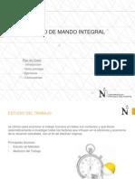 DAP (1).pdf