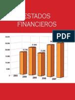 EEFF de Editora Peru