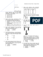 5. Elastisitas dan Hukum Hooke - UH.pdf