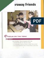 1 to 50.PDF