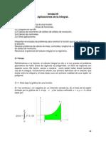 Unidad III cálculo integral.pdf