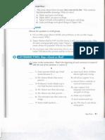 51 to 100.PDF