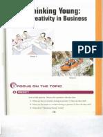 101 to 150.PDF