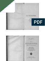 Patagonia 4