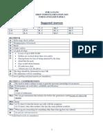 f4 1st Term p2 2015-Ans