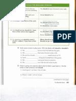 201 to 240.PDF