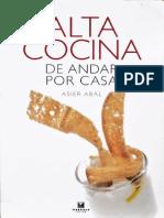 Alta+Cocina+de+Andar+por+Casa