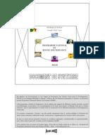 Bonne Gouvernance.pdf
