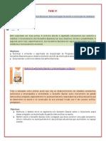 Indicacao de Objetivos e Cadernos1
