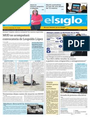 previa 27 05 2015 pdf