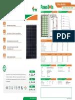 Renesola Virtus Data Sheet 245 - 260W Poly.pdf