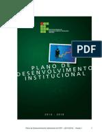 monografia_fabiano.pdf