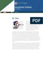 TL-Bill Gross Investment Outlook_June 2015_exp 6.30.16_FINALv4