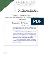 tenida patriav2.0.docx