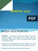 Dr.juspeni-kajil Hepatitis Sirosis Ensefalopati