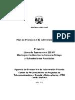Plan de Promocion - LT M-Q-O-T (01.07.11)