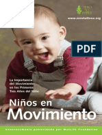 7-Importancia-del-movimiento.pdf