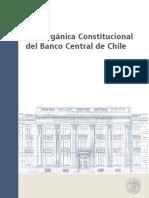 leyorganica022015 BANCO CENTRAL (1).pdf