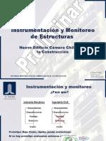 2014.05.29 Antofagasta Monitoreo e Instrumentacion 01