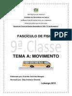 Fascículo de Física 9ª Classe.pdf
