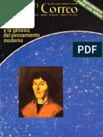 Copernico.pdf