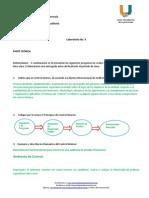 Archivos-Laboratorio 4 Auditoria I Año 2015 CI y Riesgos de Auditoria