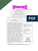 Hipnopoli_2_ano_9