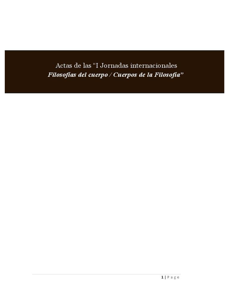 2e1fdecb1a Actas2013