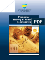 FinancialTheoryandPractice.pdf
