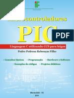 MCU Pedrosa 1a Edicao