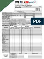 FICHA DE MONITOREO DAIP.pdf