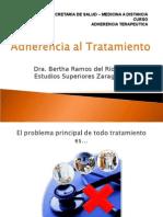 Dia_1_Adherencia Al Tratamiento-Hosp. Juarez-BRRppt