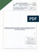 p 3520112