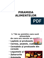 piramida_alimentelor.ppt