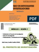 MODULO 1 CURSO FORMATIVO DE INVESTIGACIÓN .pdf