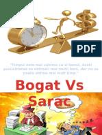Bogat Vs Sarac.pptx