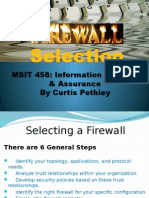 firewallSelection_p2
