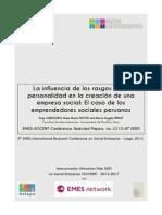 caballero_et_al._ecps-lg13-07_esp.pdf