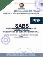 DBC N°011.doc