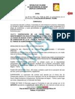 AVLP_PROCESO_15-1-138176_273001001_14491299.pdf
