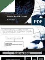 FISIO - 4. Sistema Nervoso Central I.pdf