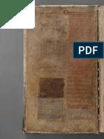 Codex Gigas Devils.bible Text