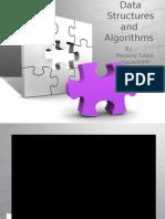 Algorithms Mayank99