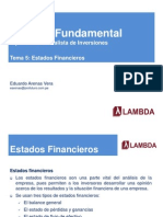Estados Financieros y Ratios.pdf