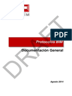 Protocolos BIM-02_Documentacion General