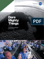 JPL 2012 annual report.pdf